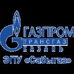 c-logo12