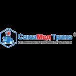 c-logo13