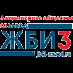c-logo7